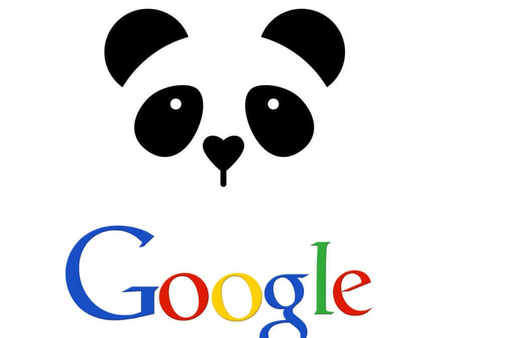 Newest Google Panda Update 4.2 Changes Rules on SEO