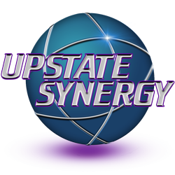 Upstate Synergy
